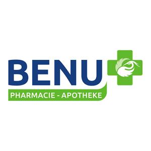 Benu Gyógyszertárak