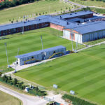 futballpalyak-telki-globall