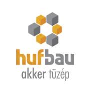Huf-Bau
