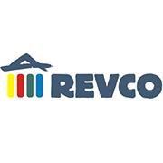 REVCO