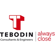 Tebodin Consultants & Engineers