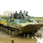 273-revco-commando-adventure