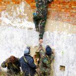 381-revco-commando-adventure