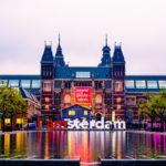 airbnb-55-mln-amsterdam