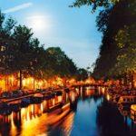 amsterdam-photo8