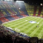 camp-nou-match