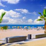 barca-beach