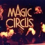 magic-circus