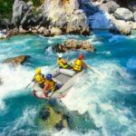rafting-main