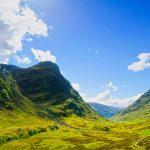 scotland-main