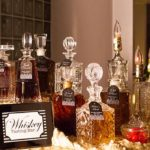whiskey-bar-d-park-photography