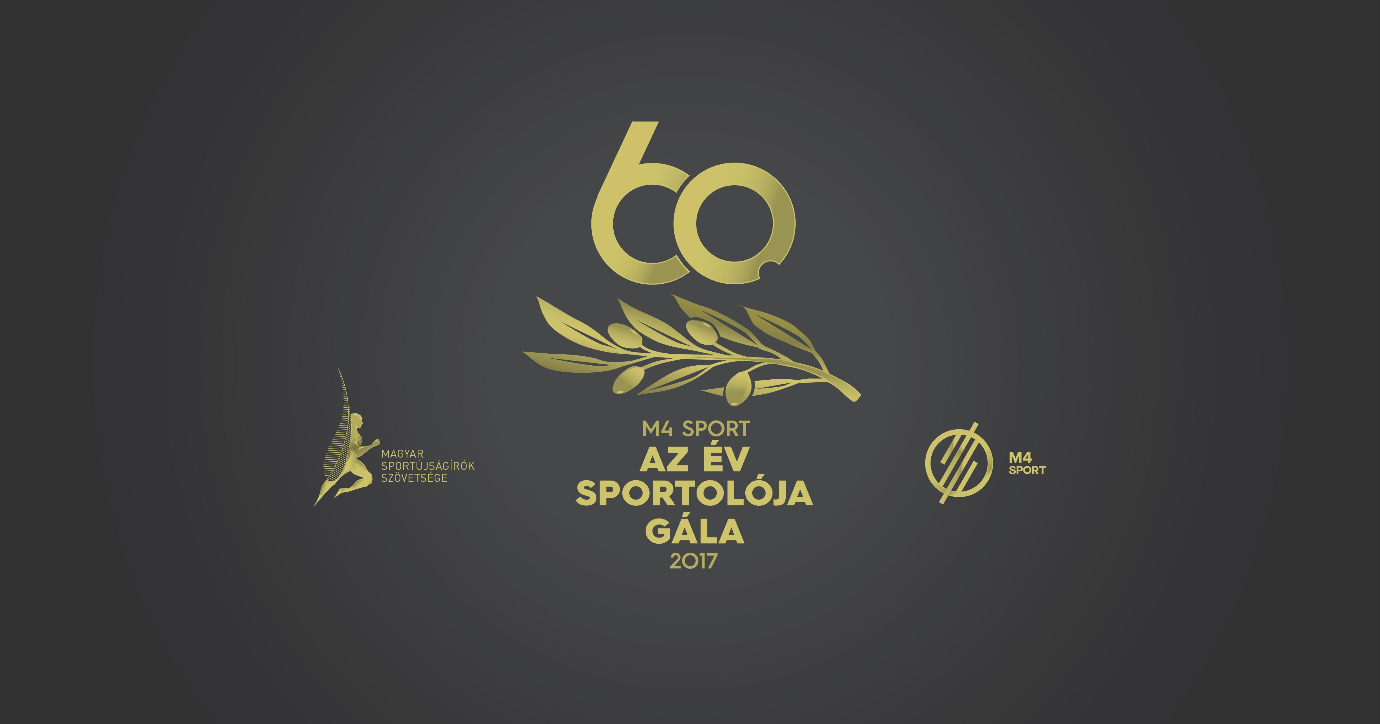 Idén is a DUNA szervezete a lélegzetelállító Év Sportolója Gálát